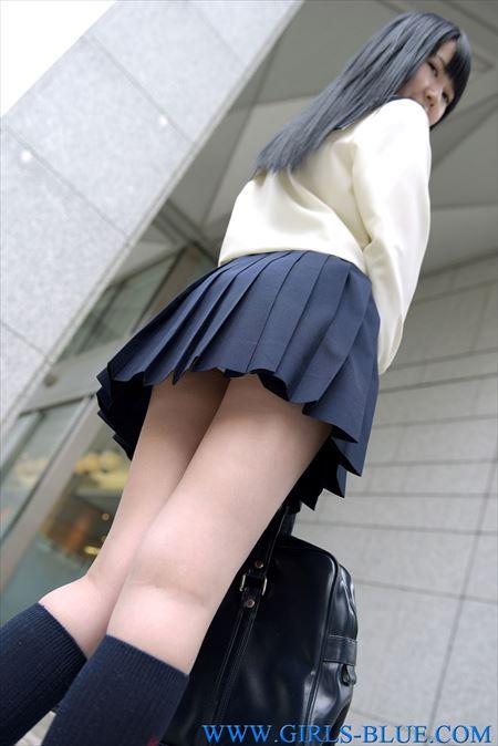 女子高生が制服姿でSEXYな姿になった画像がたまらんエロさ[23枚] | エロコスプレ画像堂 | エロ画像,JK女子高生,制服,JK女子高生,エロ撮影