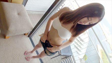 ゆるふわなパイパン女の子がHなトコ出してるハメ撮りショットをご覧ください[29枚] | ギャルル | エロ画像,清楚,見た目とのギャップ,パイパン,ハメ撮り