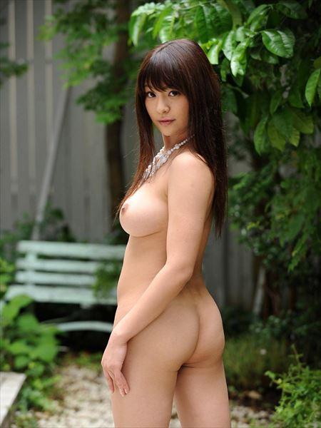 Gカップ巨乳の美人さんのセクシープルプルおっぱい画像まとめ[49枚] | おっぱい画像とエロメガネ | エロ画像,おっぱい,巨乳,エロ撮影
