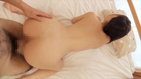 Gカップ巨乳の国宝級美乳のパイパン人妻奥さんがエロいサービスしてる画像がたまらんエロさ[26枚] | 日刊:熟女と人妻エロス | エロ画像,おっぱい,巨乳,おっぱい,パイパン