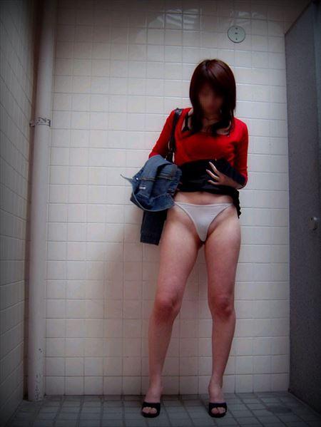 お姉さんが公園とか駅トイレで奴隷SEXされてる画像って、つい見ちゃうよね[35枚] | エロコスプレ画像堂 | エロ画像,公衆便所,SMプレイ,性奴隷,SMプレイ,調教
