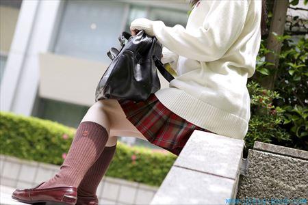 女子●生コス美女がホテルで制服姿でナマで中出しされてるハメ撮りショットで、特にエロいの集めました[29枚] | エロコスプレ画像堂 | エロ画像,JK女子高生,コスプレ,ホテル・ホテル,素人,制服,JK女子高生,コスプレ,中出し,射精,生SEX,ハメ撮り