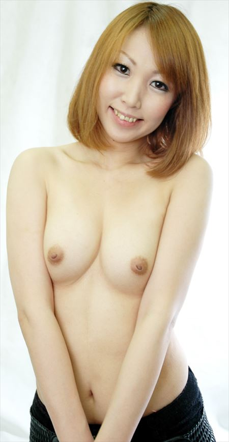 色っぽい女の陥没乳首画像で今からオナニーしてくる[29枚] | エロコスプレ画像堂 | エロ画像,乳首