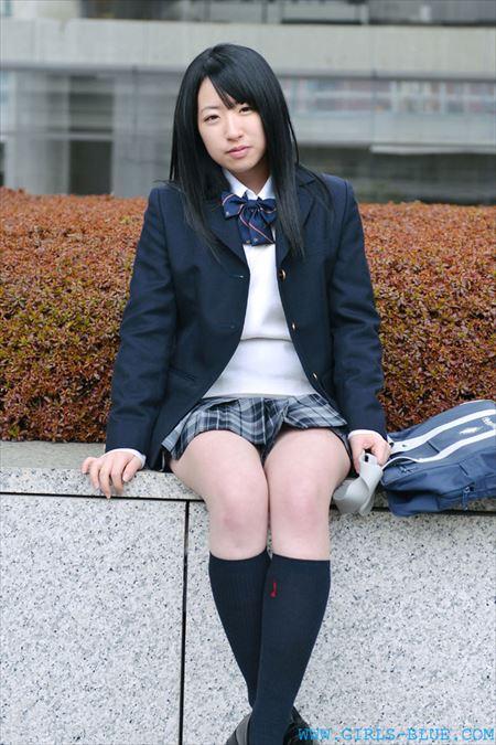 いい感じの女の子がエロい事してるハメ撮りが最高にアツい[27枚] | ギャルル | エロ画像,ハメ撮り
