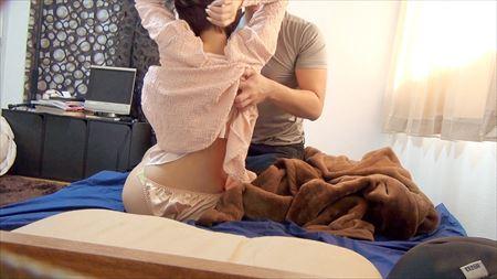 Fカップ巨乳のお姉さんがフェラチオしてくれるハメ撮り画像がたまらんエロさ[30枚] | Tバック好きのお尻フェチ画像ブログ | エロ画像,おっぱい,巨乳,フェラチオ,騎乗位,ハメ撮り