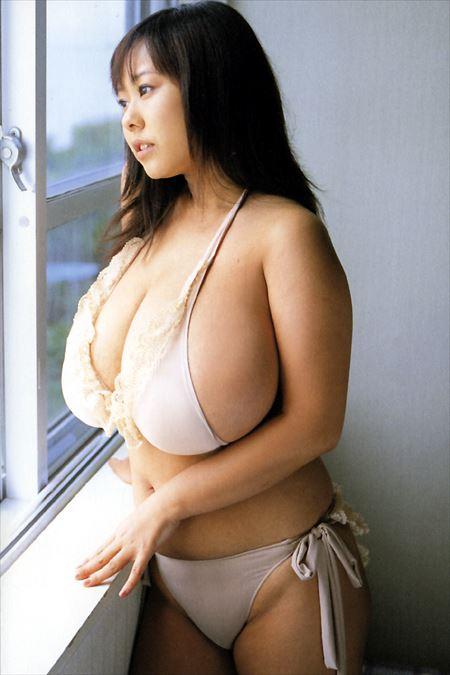 尻も胸もムチっとした美女がエッチなおねだりしてる画像[25枚] | ギャルル | エロ画像,ムチムチ,ぽっちゃり,巨乳