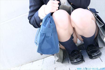 JKコスお姉さんが四つん這いでバックで挿入されてる画像下さい[23枚] | ギャルル | エロ画像,四つん這い,後背位,JK女子高生,コスプレ,フェラチオ,バック・後背位,中出し,射精,生SEX