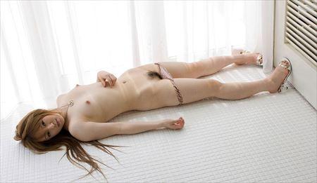 満点合格おっぱいの美人のセクシー神おっぱい画像祭はココです[38枚] | ギャルル | エロ画像,おっぱい,巨乳,美乳,おっぱい,巨乳,エロ撮影