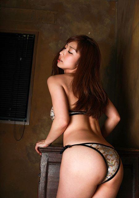色気のある美人さんのお尻画像がエロ過ぎてヤバイです[42枚] | ギャルル | エロ画像,お尻,デカ尻