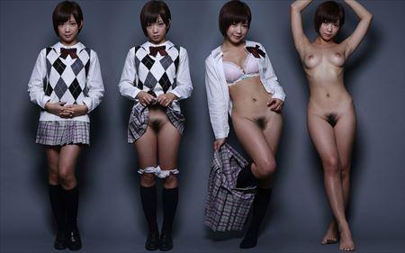 ギャルがオナニーしてる画像で、まったりシコシコ[33枚] | エロコスプレ画像堂 | エロ画像,着エロ,オナニー,痴女,手マン指マン