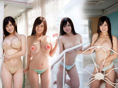 美人さんがナマオナニーしてる画像下さい[33枚] | エロコスプレ画像堂 | エロ画像,着エロ,オナニー,痴女,手マン指マン