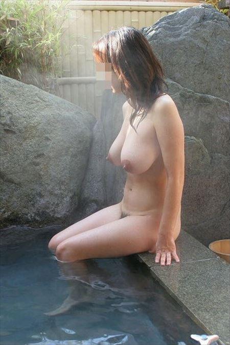 ぷるぷるオッパイの柔らかそうな乳の美女がエロくなってる画像、勃起まで6秒ですわ[39枚] | ギャルル | エロ画像,おっぱい,巨乳,美乳,おっぱい,エロ撮影