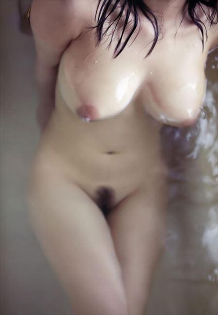 巨乳の美乳のお姉さんがエッチな格好になってる画像、どれが一番抜ける?[30枚] | エロコスプレ画像堂 | エロ画像,おっぱい,巨乳,おっぱい,エロ撮影