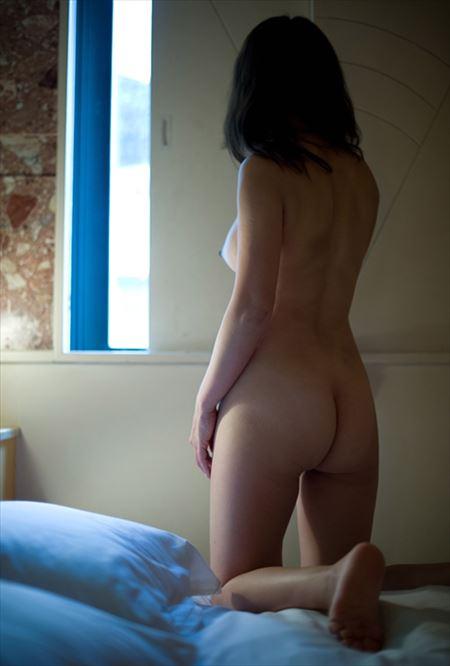 エッチなギャルがHなお尻を見せてくれる画像でシコろうか[40枚] | エロコスプレ画像堂 | エロ画像,お尻,デカ尻