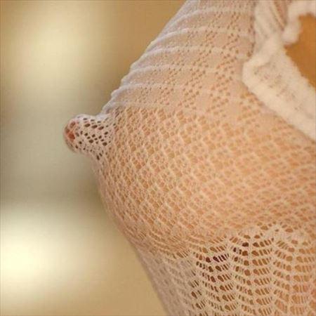 ピンクや黒、いろんな乳首のお嫁さんがエロい姿になった画像がマジエロ過ぎ[38枚] | 日刊:熟女と人妻エロス | エロ画像,乳首,エロ撮影