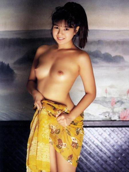 ぷにぷにオッパイのパフパフ美乳の美人さんがSEXYな姿になった画像でシコシコしましょう[45枚] | Tバック好きのお尻フェチ画像ブログ | エロ画像,おっぱい,巨乳,美乳,おっぱい,エロ撮影