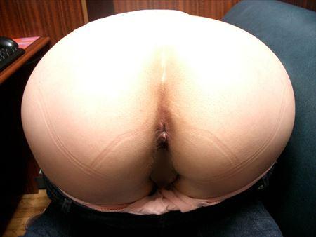 エロいカラダした女のプリケツ尻穴画像で、まったりシコシコ[43枚] | おっぱい画像とエロメガネ | エロ画像,アナル,肛門フェチ