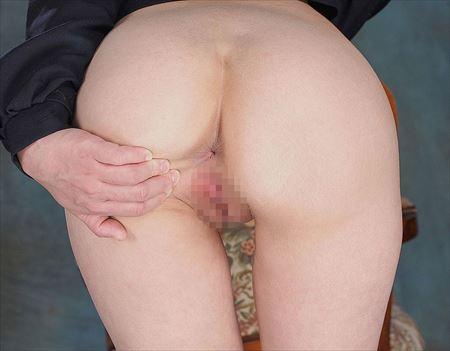 色っぽい女の子の肛門アップ画像でシコろうか[43枚] | ギャルル | エロ画像,アナル,肛門フェチ