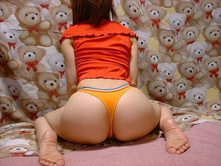 ムチムチした女の子がエロくなってる画像が過激すぎww[30枚] | エロコスプレ画像堂 | エロ画像,ムチムチ,ぽっちゃり,巨乳