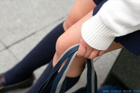結構可愛い女子高生が制服でHなトコ出してる画像をどうぞ[28枚] | エロコスプレ画像堂 | エロ画像,JK女子高生,コスプレ,制服,JK女子高生,コスプレ