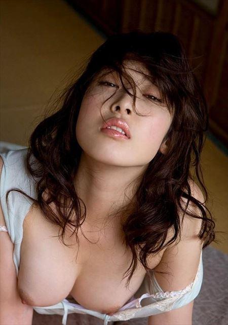 結構可愛い女の子のおっぱいアップ画像がエロ過ぎてヤバイです[48枚] | エロコスプレ画像堂 | エロ画像,おっぱい,巨乳