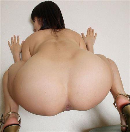 色っぽい女の締りが良さげなケツ穴画像で今からオナニーしてくる[30枚] | エロコスプレ画像堂 | エロ画像,アナル,肛門フェチ