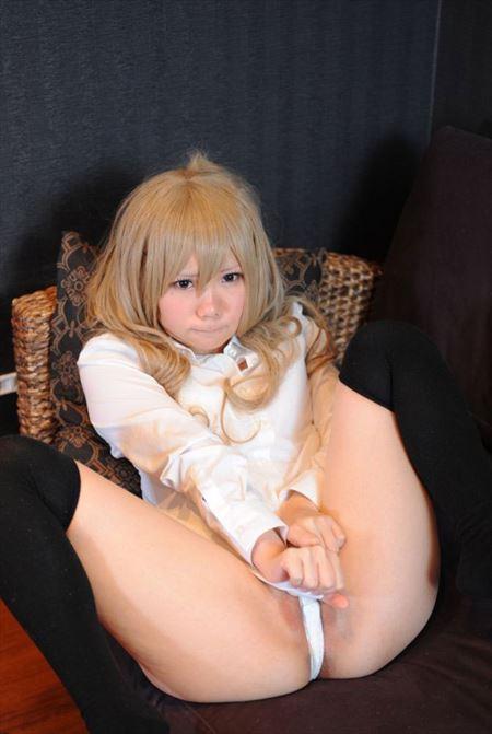 結構可愛い女の子が淫乱になった画像がたまらんエロさ[38枚] | ギャルル | エロ画像