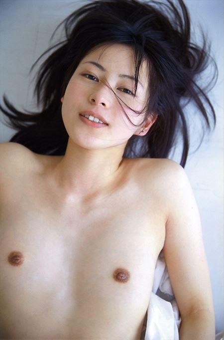 美人さんがHになってる画像、勃起まで6秒ですわ[38枚] | エロコスプレ画像堂 | エロ画像