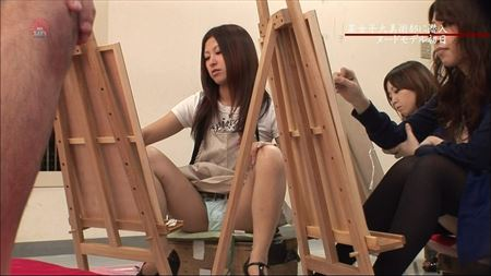 色っぽい女が誘ってくる画像で、特にエロいの集めました[36枚] | エロコスプレ画像堂 | エロ画像