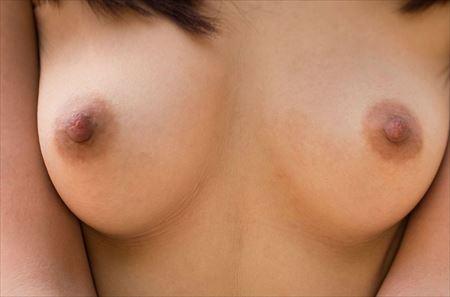 ぷるぷるオッパイの柔らかそうな乳のお姉さんのピンクの乳首画像、どれが一番抜ける?[39枚] | ギャルル | エロ画像,おっぱい,巨乳,美乳,おっぱい,乳首
