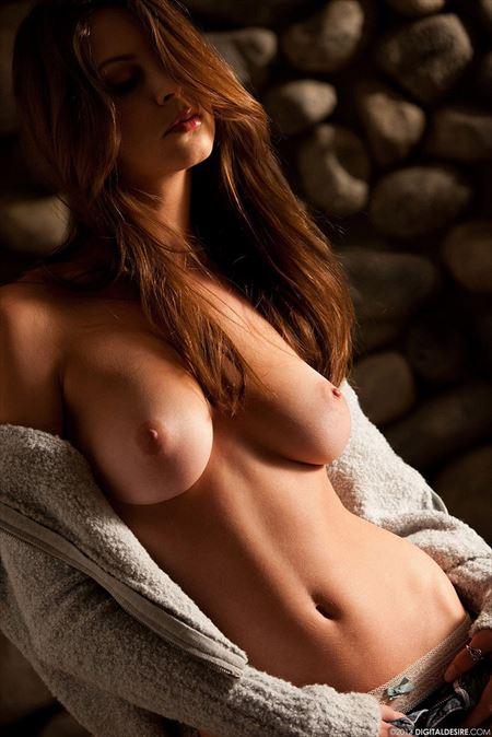 柔らかそうな乳のぷるぷるオッパイのお姉さんのピンクの乳首画像、どれが一番抜ける?[39枚] | ギャルル | エロ画像,おっぱい,巨乳,美乳,おっぱい,乳首