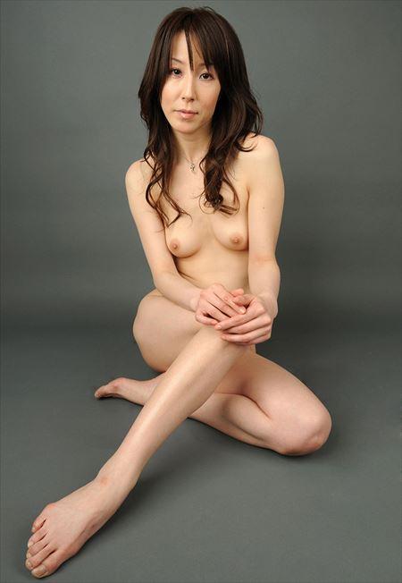 色気のある美人がSEXYになった画像が即ヌキ確実ww[42枚] | エロコスプレ画像堂 | エロ画像