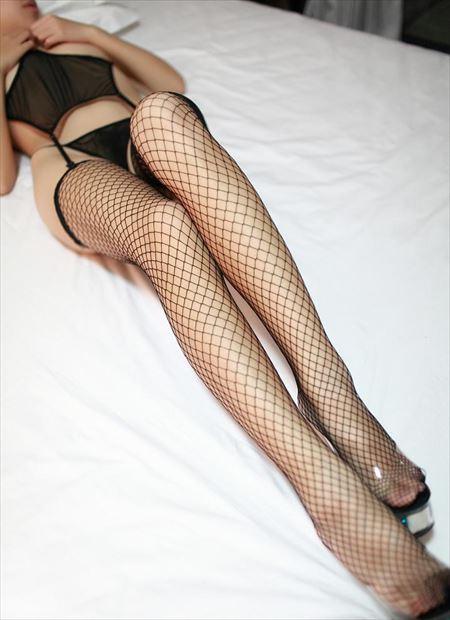 網タイツお姉さんが淫乱な姿になった画像が最高にアツい[40枚] | エロコスプレ画像堂 | エロ画像,網タイツ,コスプレ,エロ撮影