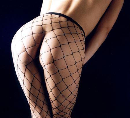 網タイツ女の子がエロい体見せてくれる画像のエロさは最強[40枚] | ギャルル | エロ画像,網タイツ,コスプレ,エロ撮影