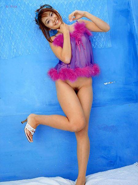 色気のある美人がSEXYになった画像が即ヌキ確実ww[36枚] | おっぱい画像とエロメガネ | エロ画像