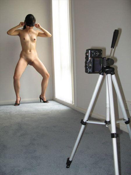 色気のある女の子がハイヒールでSEXYな太もも出してる画像まとめ[46枚] | Tバック好きのお尻フェチ画像ブログ | エロ画像,ハイヒール,脚フェチ,太もも,太もも,脚フェチ,美脚