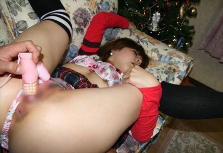 色気のあるお姉さんがバイブの快感を楽しむ画像がエロ過ぎてヤバイです[40枚] | おっぱい画像とエロメガネ | エロ画像,バイブ,大人の玩具