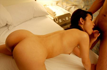 色気のある女が後ろから挿入されてる画像から目が離せない[38枚] | ギャルル | エロ画像,バック・後背位