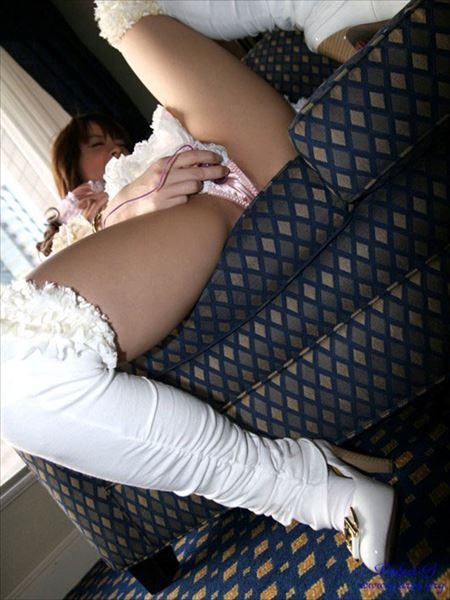 女がエッチなおもちゃでアヘアヘ喘ぐ画像の観賞会はコチラww[35枚] | エロコスプレ画像堂 | エロ画像,ピンクローター,大人の玩具