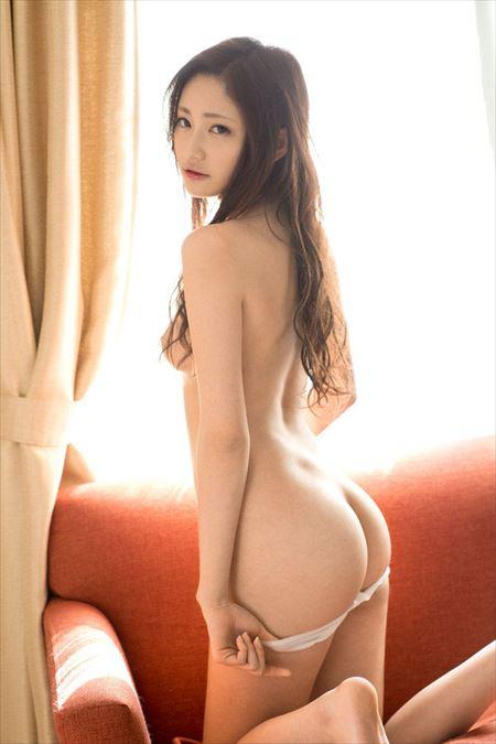 ムチムチの美人さんがHなお尻と太ももを見せてくれる画像まとめ[36枚] | 日刊:熟女と人妻エロス | エロ画像,お尻,デカ尻,ムチムチ,ぽっちゃり