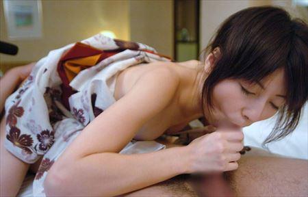 女の子がシックスナインでフェラしてる画像見ようぜ[37枚] | おっぱい画像とエロメガネ | エロ画像,シックスナイン,フェラチオ