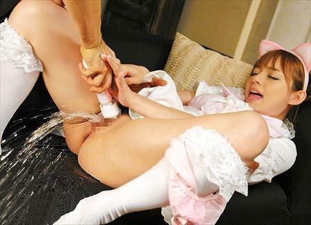 女がマン汁吹いてる画像が過激すぎww[34枚] | おっぱい画像とエロメガネ | エロ画像,潮吹き,手マン,バイブ攻め