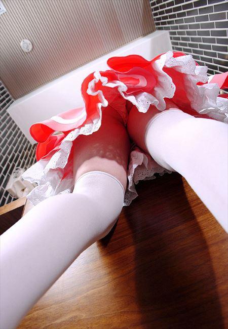 エロいカラダした女の子がローアングルで興奮させてくれる画像、一見の価値あり[46枚] | ギャルル | エロ画像,エロ撮影,盗撮,露出,ローアングル