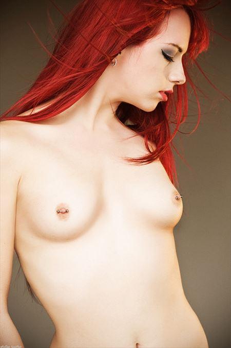 いい感じのお姉さんがニップルピアスでエロくなってる画像、今週のまとめ[26枚] | エロコスプレ画像堂 | エロ画像,ニップルピアス,乳首,SMプレイ,エロ撮影