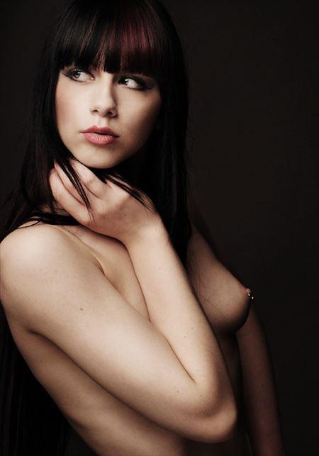 いい感じのお姉さんがニップルピアスでSEXYになってる画像、一見の価値あり[26枚] | ギャルル | エロ画像,ニップルピアス,乳首,SMプレイ,エロ撮影