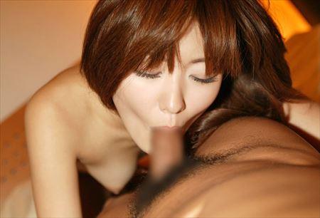 美人さんがお口で奉仕してくれる画像から目が離せない[32枚] | ギャルル | エロ画像,フェラチオ