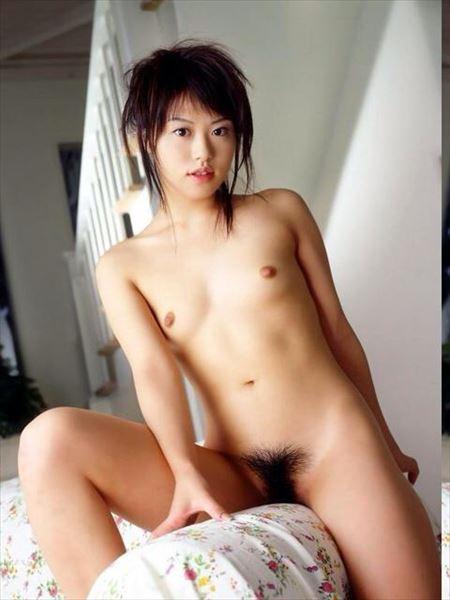 ナイスおっぱいの控え目おっぱい美少女の乳首画像をご覧ください[37枚] | ギャルル | エロ画像,おっぱい,貧乳微乳,美乳,おっぱい,乳首,美少女,疑似ロリ