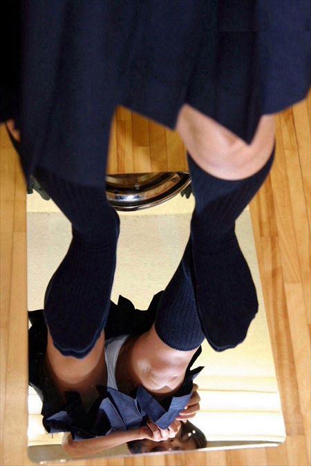 エロいカラダしたお姉さんが制服姿でエッチな格好になってる画像、勃起まで6秒ですわ[42枚] | Tバック好きのお尻フェチ画像ブログ | エロ画像,制服,JK女子高生,コスプレ,エロ撮影