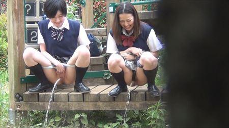 エッチ好きそうな女子高生が制服で誘ってくる画像をお楽しみ下さい[34枚] | ギャルル | エロ画像,JK女子高生,コスプレ,制服,JK女子高生,コスプレ