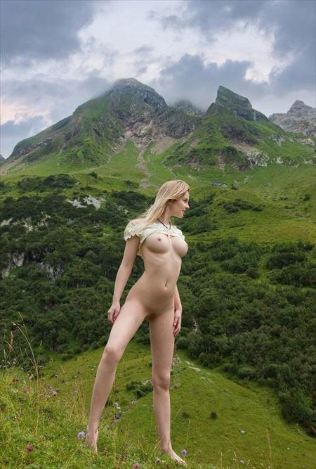 色気のある蒼眼の北欧娘がヌードになってる画像がたまらんエロさ[99枚] | おっぱい画像とエロメガネ | エロ画像,外国人,北欧,白人,エロ撮影,ヌード